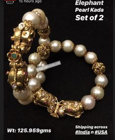 Next Post Previous Post Next Post Previous Post Pearl Necklace Designs, Gold Earrings Designs, Beaded Jewelry Designs, Bracelets Design, Gold Bangles Design, Gold Jewellery Design, Hand Jewelry, Kids Jewelry, Baby Schmuck