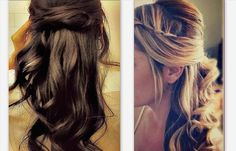 Curly Hairstyles Tumblr hairstyles cool long tumblr photo at cute creative curled cute Long Curly Hairstyles Tumblr hairstyles creative curled tumblr.jpg