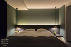 스웨그 넘치는 가족의_남양주 별내 효성 헤링턴코트 35평형 아파트 인테리어 [옐로플라스틱/yellowplastic/옐로우플라스틱] : 네이버 블로그 Room Design Bedroom, Master Bedroom, Home And Living, Living Room, Hotel Guest, Color Inspiration, Guest Room, Sweet Home, Interior Design