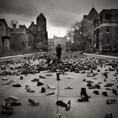 Smithsonian Magazine's Annual Photo Contest