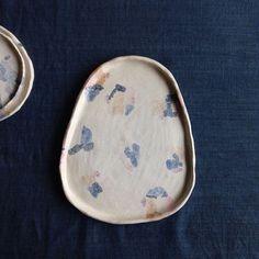 @sigridvolders wonderful ceramic collection