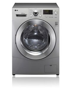 The All in One Washer/Dryer Combo. (cue the lights & chorus of angels, please.)