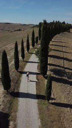 Stand Alone Pergola Patio Videos - - - - Sorrento Italy, Naples Italy, Sicily Italy, Tuscany Italy, Pergola Patio, Rustic Pergola, Pergola Ideas, Pergola Shade, Pergola Designs
