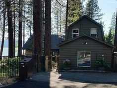 Lake Views from every room;Hot tub; Dog... - VRBO