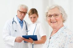 Home health care consultants are specialized professionals dedicated to offer best health care services. To get all the significant information on health care software, business, support and NEMT business contact on Understanding Dementia, Business Contact, Clinical Research, Social Media Trends, Woman Smile, Home Health Care, Research Studies, Personal Hygiene, Personal Care