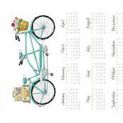 quilt shop calendar  | Rrrr2012_calendar_quilt_sampler_shop_thumb