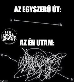 Magyar idézet Funny Photos, Jokes, Life, Funny Pics, Jokes Quotes, Moon Moon, Funny Images, Humor, Pranks