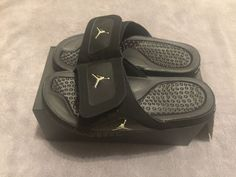 a500959963c5fb Jordan Hydro XII Retro