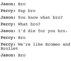 Percy Jackson Movie, Percy Jackson Characters, Percy Jackson Memes, Percy Jackson Fandom, Rick E, Uncle Rick, Solangelo, Percabeth, Jason And Percy