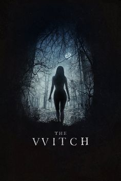 The Witch (2016) - Watch Movies Free Online - Watch The Witch Free Online #TheWitch - http://mwfo.pro/10620262