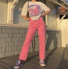 Fashion Tips Moda .Fashion Tips Moda Retro Outfits, Vintage Outfits, Mode Outfits, Trendy Outfits, Summer Outfits, Girl Outfits, Fashion Outfits, Fashion Tips, Modest Fashion