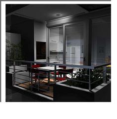 Edificio de Categoría en construcción: Vallejos 3338 - Fideicomiso - Finaliza Dic 2015  - Monoambiente - 2 ambientes - Apto Prof - Villa Devoto. Consultas a WWW.WERBA.COM.AR 4574-5181/5215 www.facebook.com/werbapropiedades