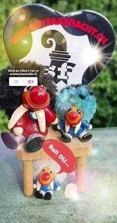 Sali DU...👌 E wunderbars erholsams Wucheändi 😍. Lueg uff dy und dyne Liebschte😘 und bliib g'sund🍀 zäämmee...🤙 . . . #gniesse #waggis  #lohdyüberrasche  #bliibetgsund #zäämmeestark #scheenyfaasnachtch #basel