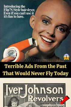 #Terrible #Ads #Past #Never #Fly #Today