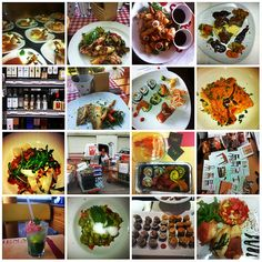 food, food, drinks, drinks, yum, yum Food Food, Yum Yum, Table Settings, Drinks, Ethnic Recipes, Drinking, Beverages, Place Settings, Drink