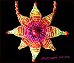 Artículos artesanales, tejidos en macramé y alambre de alpaca, con piedras y semillas, crea y personaliza cada producto macrame naima bisutería artesanal