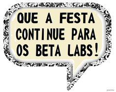 TIM+BETA+LAB