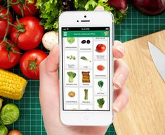 A number of apps are easily available on Google Play and the Apple App Store to order groceries online. Particularly, if you live with your family, the best online grocery shopping apps are going to be the savior for you. You can make the process hassle-free by compiling a list of your grocery items, looking for them online, getting them delivered to your home, and all this with the help of these grocery delivery apps. Grocery Shopping App, Grocery Lists, Grocery Items, Grocery Store, Grocery Delivery Service, Cool Mom Picks, App Development Companies, Application Development, Marketing