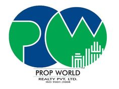 Industrial Plots In Noida For Sale  Propworld Realty 9810000375 presents best deals in industrial plots in noida, industrial plots in greater noida for sale, industrial plots in noida for sale. For more details visit at: http://www.resalepropertyinnoida.in/industrial-plots-in-noida.html