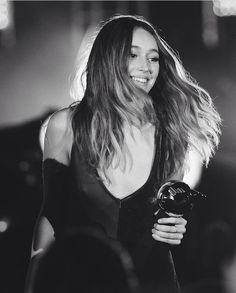 Alycia Debnam Carey at the MTV Fandom Awards 19