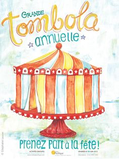 1000 images about tombola on pinterest secret santa for Cartelle tombola per anziani