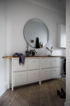 Ikea Quot St Atilde Curren Ll Quot Shoe Cabinets Garage Entryway In 2019 Shoe Shoe Cabinet Entryway, Garage Entryway, Small Entryways, Man Cave Home Bar, Bars For Home, Decoration, Interior Design Living Room, Small Spaces, Shoe Cabinets