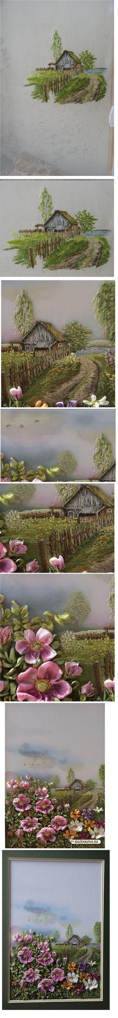 3bd690190fa1983fe3e9c6c51136aad0.jpg 952×8,200 pixels