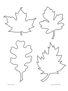 Fall-Art-Project-leaves-cut-out-Country-Design-Style-countrydesignstyle.com_.jpg (JPEG Image, 540 × 720 pixels) - Scaled (97%)