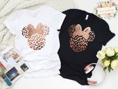 Cute Disney Outfits, Disney World Outfits, Disney World Shirts, Disney Tees, Etsy Disney Shirts, Cute Disney Shirts, Disney Sweatshirts, Disney Shirts For Family, Disney Clothes