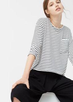 Imágenes Y 13 Camisetas Mejores Clothing De Clothes Diy Mujer wwzO58qx