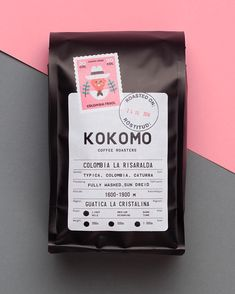 63 vind-ik-leuks, 5 reacties - KOKOMO COFFEE ROASTERS (@kokomocoffee) op Instagram: 'Colombia La Risaralda Finest product from Guatica Photo: @e_rasmus #colombiancoffee #kokomocoffee…'
