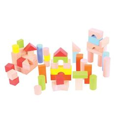 Toys For Baby Baby Careful Bigjigs Wiggly Worms Wooden Toys Baby Toddler Kids Pocket Money Stocking Filler Big Clearance Sale