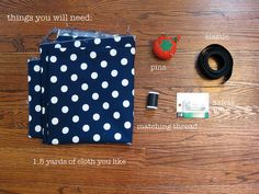 What Would a Nerd Wear - Lesson Plan: World's Easiest Skirt. My goal for next summer. Sewing Hacks, Sewing Tutorials, Sewing Crafts, Sewing Projects, Sewing Patterns, Maxi Skirt Tutorial, Diy Clothes And Shoes, How To Make Skirt, Love Sewing