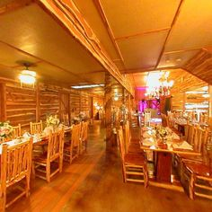 Austin Weddings - Austin Wedding Planning, Services, Resources, Facilities & Venues. Austin Texas – Twisted Ranch