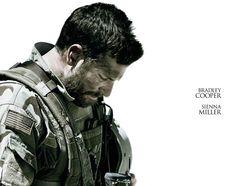 American Sniper – Scheda film