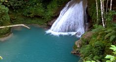 Best outdoor activities to do in Ocho Rios Jamaica | The ten foot journey There are so many things to do and places to visit in Ocho Rios. It's a tourist wonderland and a haven for outdoor enthusiasts.