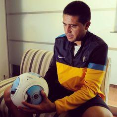 Roman, Athlete