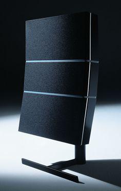 bang&olufsen speaker - Google 検索