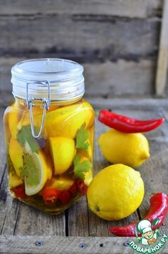 Pickling Cucumbers, Tomato Vegetable, Homemade Seasonings, Food Club, Sweet Chili, Russian Recipes, Healthy Sweets, Winter Food, Pickles