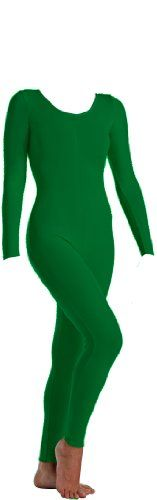 Halloween Party, Halloween Costumes, Halloween 2017, Halloween Ideas, Robin Cosplay, Poison Ivy Costumes, Body Wrappers, Green Bodies, Kelly Green