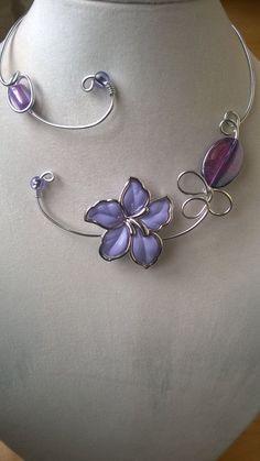 FREE EARRINGS Wedding jewelry Prom jewelry par LesBijouxLibellule