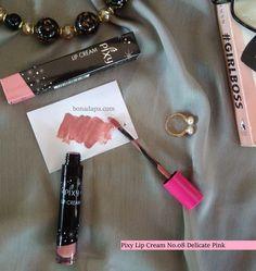 Makeup Vs No Makeup, Acne Makeup, Beauty Makeup, Beauty Dupes, Korea Makeup, Lip Cream, Makeup Essentials, Healthy Beauty, Beauty Tutorials