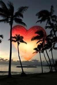 Just for Valentines Day..this would be perfect for my husband,,,he loves sunsets