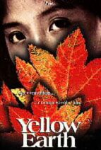 陳 凱歌(Chen, Kaige): 黄土地 (Huang tu di) = Yellow land http://search.lib.cam.ac.uk/?itemid=|depfacozdb|394001