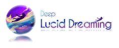 http://deepluciddreaming.com/wp-content/uploads/2015/01/Deep-Lucid-DreamingLogo960px.jpg