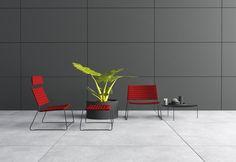 Garden set 2 Industrial Design Furniture, Furniture Design, Chair, Garden, Home Decor, Garten, Decoration Home, Room Decor, Lawn And Garden