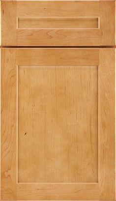 Cabinet Door Styles Shaker wakefield cabinet door style - simple & classic cabinets - dynasty