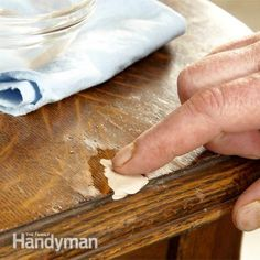 http://www.familyhandyman.com/woodworking/furniture-repair/how-to-refinish-furniture/view-all