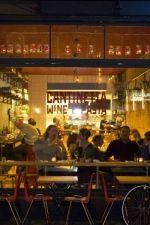 25 leukste restaurants van A'dam West