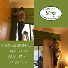 Nikos will advise you from start to finish when it comes to new décor – he is hands on and will ensure that your curtains are installed perfectly on time, every time.  If you would like to find out more about how we can help you - do not wait until lockdown is over. We can help you online NOW.  Email or Whatsapp us with your queries.  Call on 083 675 1010 0r e-mail nikos@marysinteriors.co.za.  #marysinteriors #interiordecor #curtains #fabric #customdesign How To Find Out, Custom Design, Interior Decorating, Mary, Things To Come, It Is Finished, Hands, Curtains, Fabric